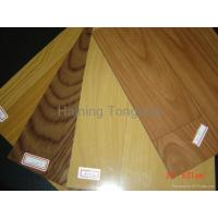 China PVC Floor Covering Covering wholesale