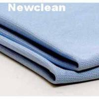 China window glass cleaning cloth wholesale