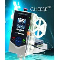 China 10W Protable Surgical Diode Laser System wholesale