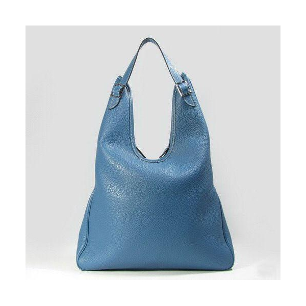 coach shoulder bags outlet  leisure bags