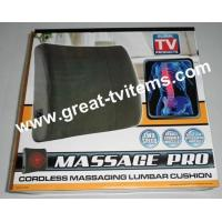 China Lint Wizard Pro/Lint Wizard/As Seen On TV wholesale