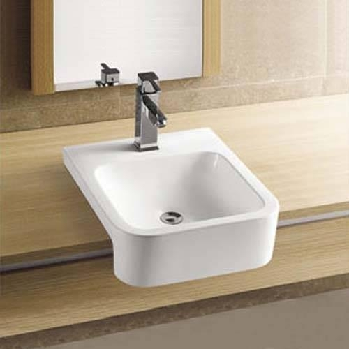 Counter Sink,Counter Basin,Above Mount Sink,Topmount Basin,Topmount ...