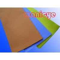 China cleaning cloth wholesale