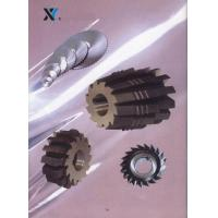 China cutting tools/gear box/steel pipe/casting wholesale