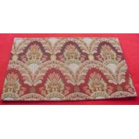 China Placemat&Table Runner&Coaster No.:HH-JP03 PREVIOUS2 /3 /4 /5 /6 /7 /8 wholesale