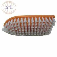 China Small clothes brush wholesale