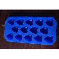 China Silicone ice mould wholesale
