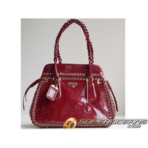 coach bags philippines outlet  keychain coach