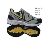 China Sports shoes & Boots Running shoes NSP08456 on sale