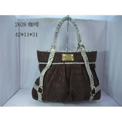 mcm handbags outlet sale  accepted handbags