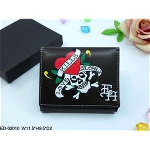 designer male wallets  wallet designer