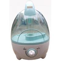 Humidifier Air Humidifier