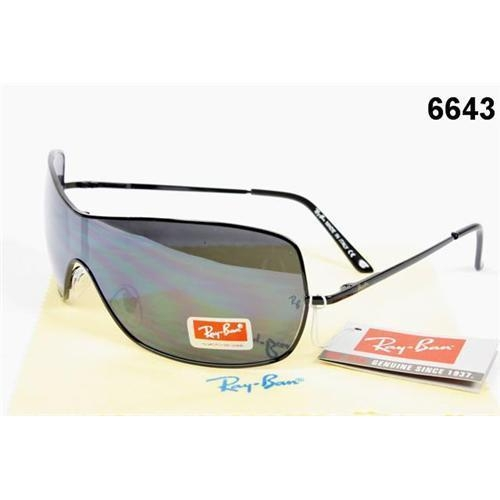 ray ban and oakley sunglasses cheap  rayban sunglasses