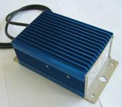 China 100W Electronic Ballast for MH/HPS on sale