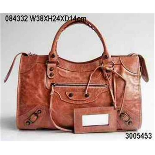 coach shoulder bags outlet  shoulder bag lady