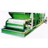 GBH-type medium plate feeder