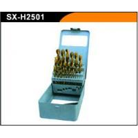 China Consumable Material Product Name:Aiguillemodel:SX-H2501 wholesale