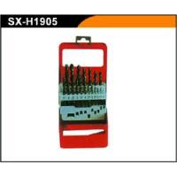 China Consumable Material Product Name:Aiguillemodel:SX-H1905 wholesale