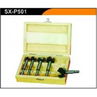 China Consumable Material Product Name:Aiguillemodel:SX-P501 wholesale