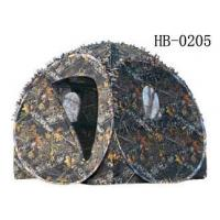 Waterfowel blinds HB-0205 HUNTING BLINDS