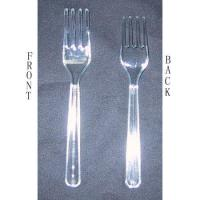 China PS Cutlery 3.2g, PSZ63 wholesale