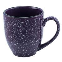 China Porcelain coffee cups wholesale