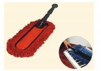 China Mops Duster H98-BC034foldable duster wholesale