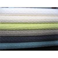 China Microfiber cleaning cloth/kitchen towel wholesale