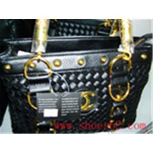 coach poppy handbags outlet  brand handbags
