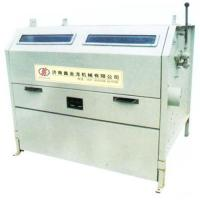 China Air-type Lint Cleaning Machine wholesale