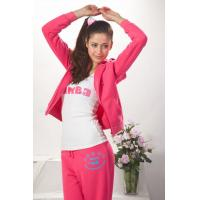 China Sweat Pants  and Hoodie (1)TracksuitNo.105ss wholesale