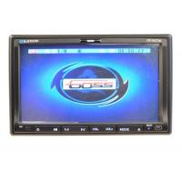 China BS-2726DVD Large Screen wholesale