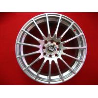 China Wheels-SP001(17inch) wholesale