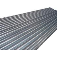 China Hot dip galvanized steel pipe wholesale