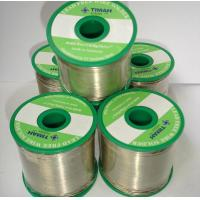 China Lead-free Tin Solder Wire Lead-free Tin Solder Wire wholesale