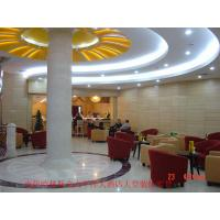 China Overseas project |Overseas project>>SouthSahaLinsigramPacificOceanhotelgreathalldecoration wholesale