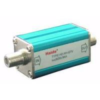 China High-frequency type lightning protection wholesale