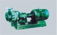Quality Water supply equipment N condensation pumps for sale