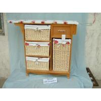 China CABINET & CHEST Ironing BoardModel:SY52167Specification:76x32x91 cm Model :SY52167  Specification :76x32x91 cm wholesale