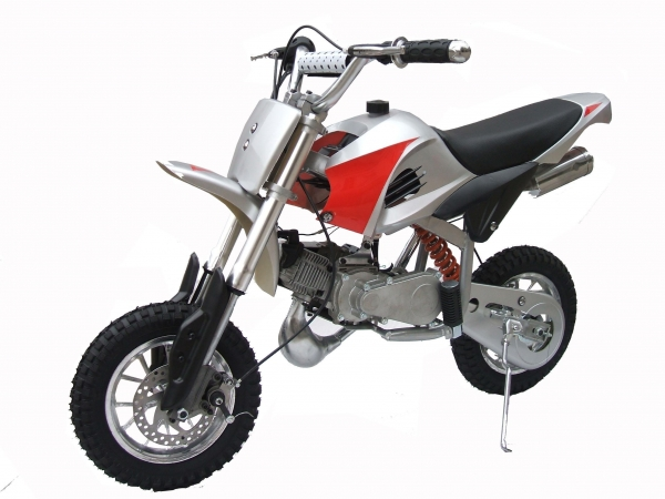 Mini Bikes For 100 Dollars : Dollar mini dirt bike bing images