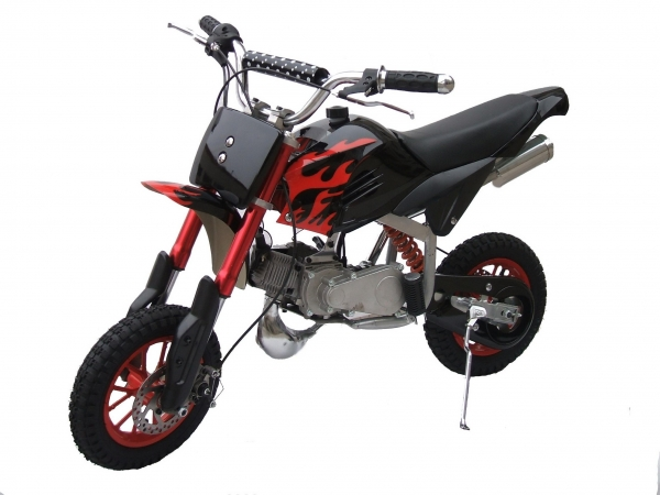 100 dollar mini dirt bike bing images. Black Bedroom Furniture Sets. Home Design Ideas