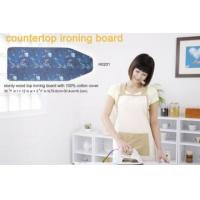 China Products countertop ironing board H0201 wholesale