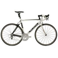 New Kuota Carbon Fiber Road Bike W/ Shimano Ultegra