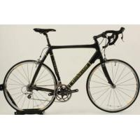 New Full Carbon Fiber Road Bike W/ Shimano Dura Ace