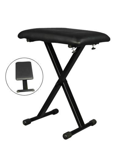 Guitar Stool Images