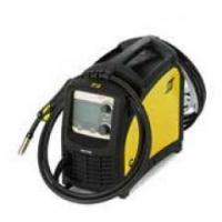 China Agent for ESAB welding equipment on sale