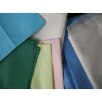 China Nonwoven Products Nonwoven Fabric and Spunlace composite nonwoven on sale
