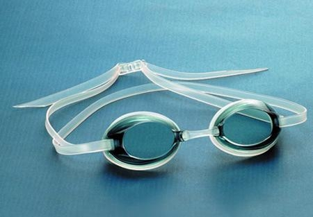 clear ski goggles  smoke/clear/clear product