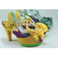 China Footwear Product-06 wholesale