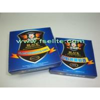 China Black Mosquito Coil wholesale